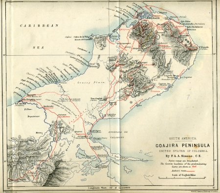 map-guajira-pen-1885