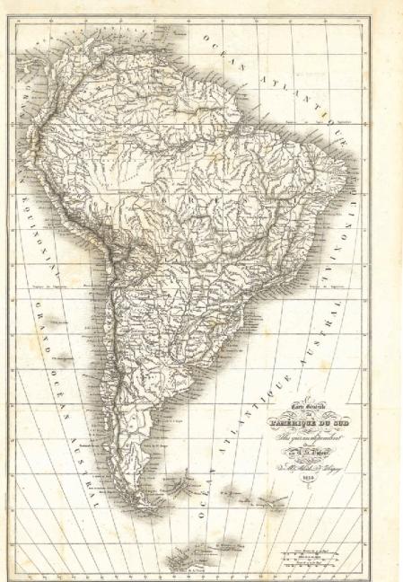 mapa-sur-2