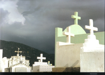 wayu-hark-cementerio